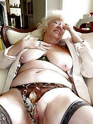 Granny bbw, Bbw granny, Amateur mature, Granny amateur, Grannies, Bbw grannies