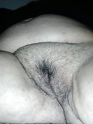 Hairy fuck, Hairy mature, Hairy cunt, Mature fuck, Mature hairy, Mature cunt