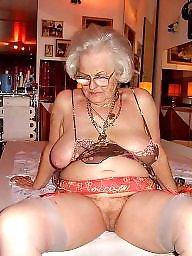Bbw granny, Grannies, Granny boobs, Granny big boobs, Granny mature, Big granny