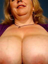 Mature big boobs, Huge boobs, Huge, Mature boobs, Mature big