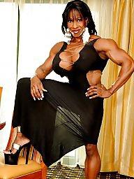 Mature ebony, Ebony boobs, Ebony mature, Black mature, Big mature, Mature big boobs