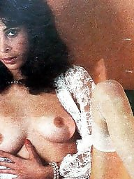 Indians, Indian hairy, Vintage hairy, Hairy indian, Vintage, Indian girls