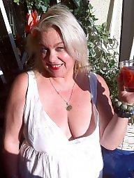 Granny big boobs, Granny bbw, Granny mature, Granny boobs, Big boobs mature, Bbw mature