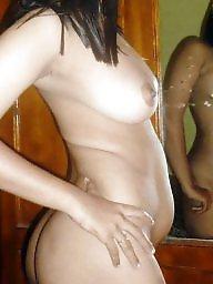 Desi mature, Bhabhi, Desi bhabhi, Desi milf, Curvy milf, Curvy mature