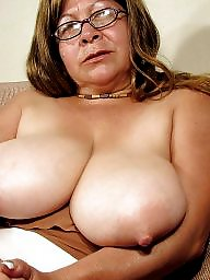 Saggy tit, Big saggy tits, Saggy boobs, Big tits, Big tit, Big saggy