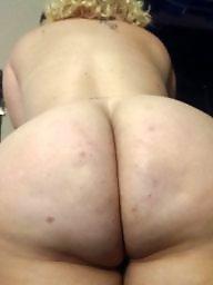 Pawg ass, Bbw interracial, Ass, Short shorts, Shorts, Pawgs
