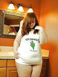 Fat bbw, Fat, Fat amateur