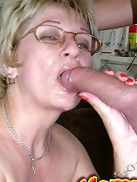 Mature fuck, Mature fucked, Mature cum, Old young, Milf cum, Old and young