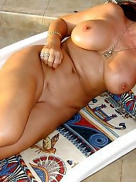 Amateur mature, Shaved, Shaved mature, Shaving
