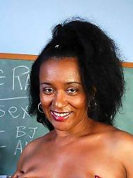 Mature blacks, Black, Mature black, Mature amateur, Voyeur, Black mature