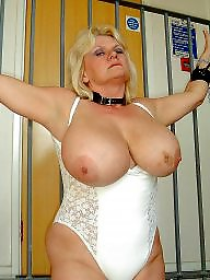 Mature big boobs, Mature boobs, Big mature, Toni francis