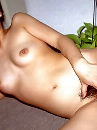 Chinese wife, Chinese, Asian amateur, Nude, Wife, Amateur asian