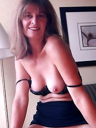 Wives, Real, Amateur mature