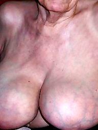 Granny boobs, Granny big boobs, Bbw granny, Mature boobs, Big granny, Mature bbw