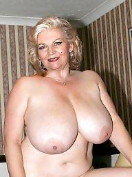 Granny bbw, Granny big boobs, Big boob, Bbw, Matures, Mature