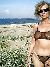 Lingerie mature, Mature lingerie, Lingerie milf, Milf lingerie