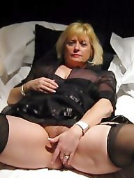 Uk milf, Hairy wife, Milf slut, Uk helen, Uk wife, Horny milf