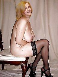 Big saggy tits, Saggy, Huge, Bbw tits, Huge boobs, Saggy boobs