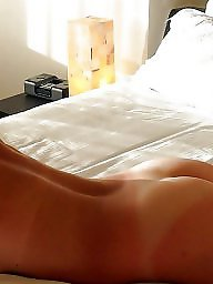 Granny ass, Mature ass, Hairy anal, Anal granny, Granny anal, Mature anal