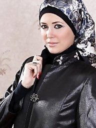 Arab, Arabic, Hijab, Hijab arab, Asian nipples, Arab hijab