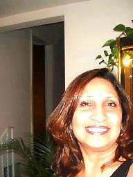 Indian milf, Indian mature, Indian anal, Mature anal, Indian, Mature indian