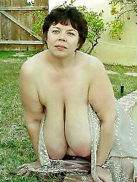 Bbw mature, Bbw boobs, Mature bbw, Bbw matures, Mature boobs, Bbw
