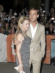 Mom son, Moms, Son mom, Mom, Mom-son, Milf mom