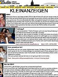 German caption, German, Caption, German captions, Captions, German amateur