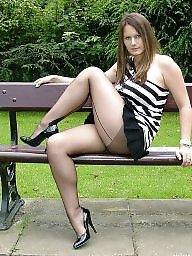 Amateur pantyhose, Pantyhose, Bbw stocking, Bbw stockings, Pantyhose bbw, Bbw pantyhose