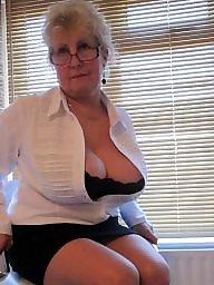 Granny big boobs, Granny bbw, Lingerie mature, Bbw lingerie, Mature boobs, Granny lingerie