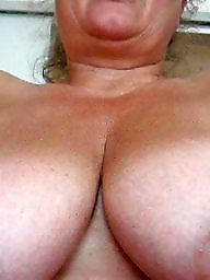 My breasts, My breast, Matures breasts, Mature girlfriends, Mature breast, Girlfriend matures