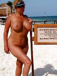 Nude beach, Mature beach, Mature nude, Beach mature, Beach, Nude mature