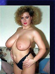 Granny mature, Granny big boobs, Granny boobs, Grannies, Busty mature, Busty granny