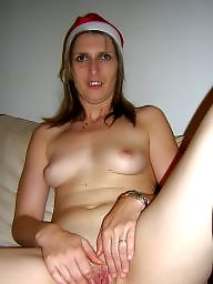 Shaved pussy, Amateur pussy, Shaving, Christmas, Pussy girl, Pussy