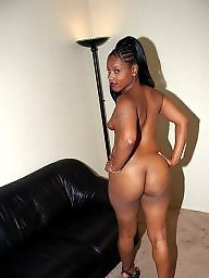 Ebony amateur, Sexy ebony, Ebony nipples, Black nipples