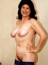 Two lady, Two ladies, Two matures, Mature two, Mature twos, Mature amateur lesbians