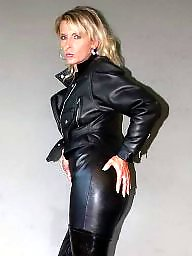 Boots, Milf boots