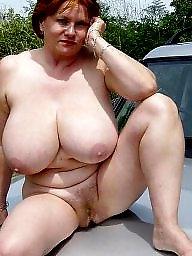 Saggy tits, Saggy mature, Saggy, Mature saggy, Mature amateur, Mature tits