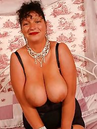 Big boobs mature, Bbw mature, Big mature, Mature big boobs