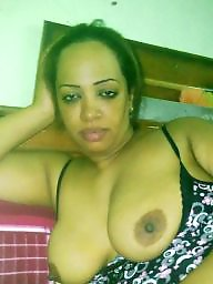 Milf ebony, Ebony nipples, Black milfs, Black nipples
