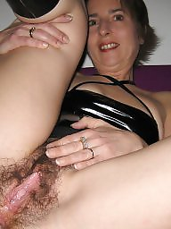 Mature pussy, Amateur mom, Moms pussy, Real mom, Milf mom, Mom pussy