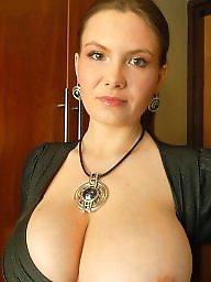 Natural tits, Big tits, Real, Big natural, Natural boobs, Natural