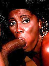 Mature ebony, Black mature, Big black ass, Ebony mature, Ebony big ass, Big ass mature