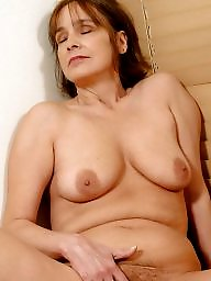 Mature mom, Mom boobs, Mom, Big mature