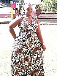 Black bbw, Ebony bbw, Bbw black, Africa, Ebony booty, South africa