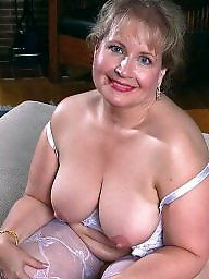 Bbw mature, Bbw stocking, Bbw stockings, Mature stockings, Watching, Wanking