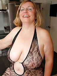German, Mature bbw, German mature, German bbw, Bbw matures, Bbw mature