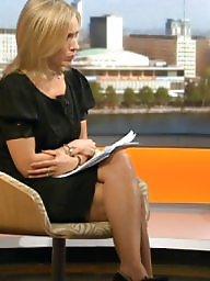 Milf heels, Mature heels, Mature legs, Milf bbc, Mature bbc, Leggings