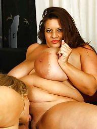Lesbian bbw, Bbw lesbians, Pussy lick, Samantha 38g, Samantha, Bbw lesbian
