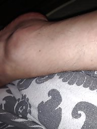 Hairy legs, Bbw legs, Hairy armpits, Pussy, Hairy armpit, Mature hairy pussy